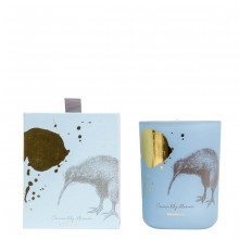 Victorian Scented Bird Collection Blue 680g